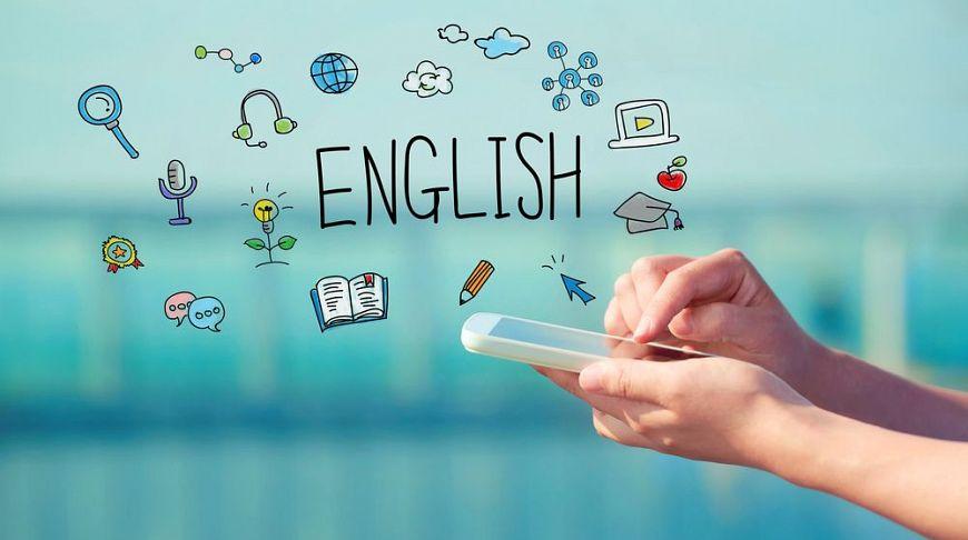 Интеграция мобильных технологий в процесс обучения английскому языку