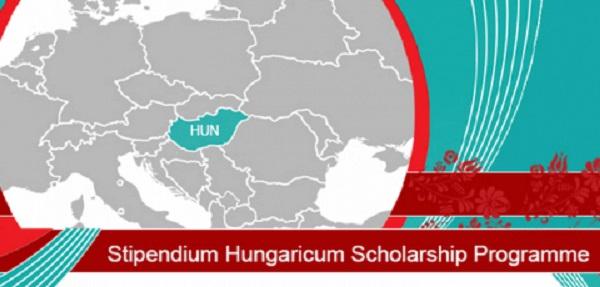 Грантовая программа для российских студентов Stipendium Hungaricum с целью обучения в Венгрии