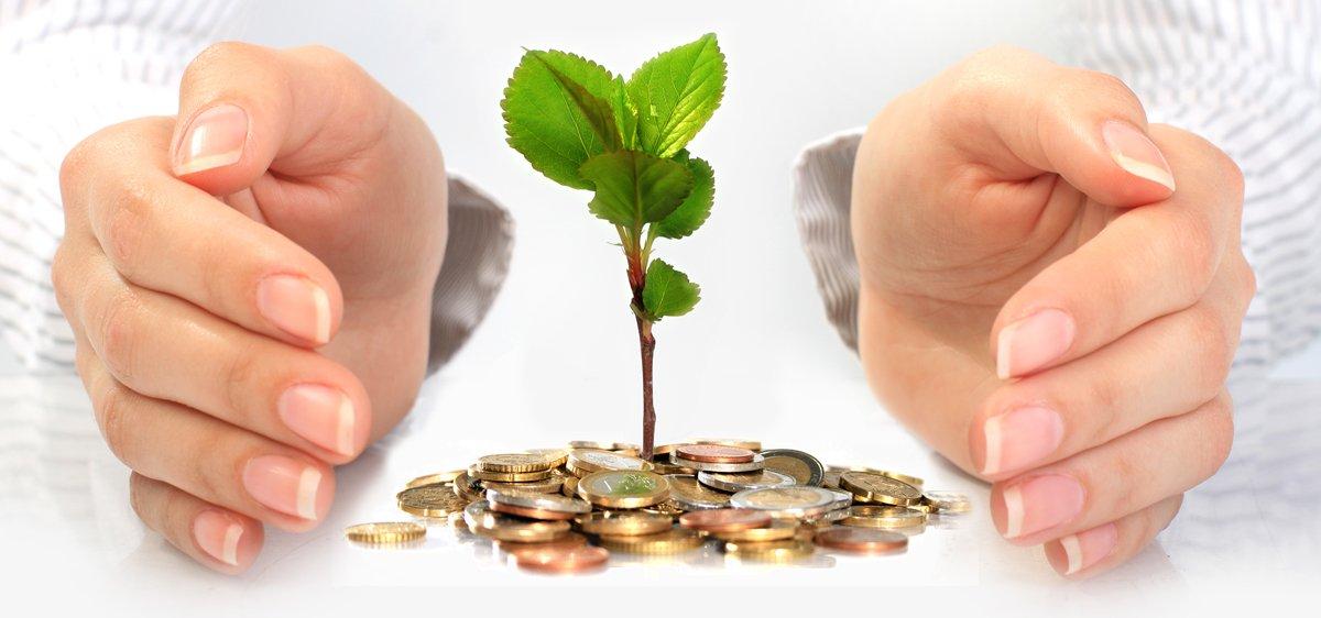 Двухдневный семинар по основам финансовой грамотности «Инвестиции и личные финансы» 28-29 июля