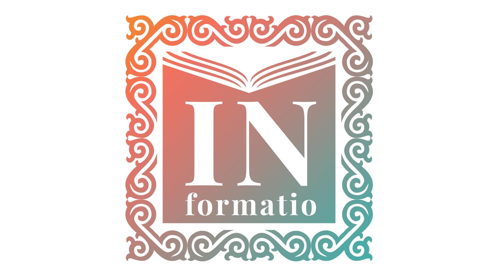 Проект In-formatio поздравляет учителей с профессиональным праздником
